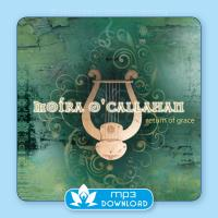 Return of Grace [mp3 Download] O'Callahan, Moira