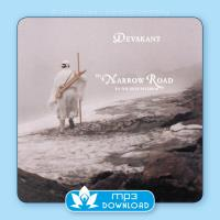 The Narrow Road (mp3 Download) Devakant