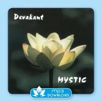 Mystic [mp3 Download] Devakant