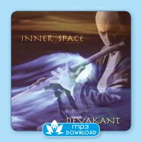 Inner Space (mp3 Download) Devakant