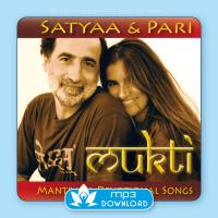 Mukti [mp3 Download] Satyaa & Pari