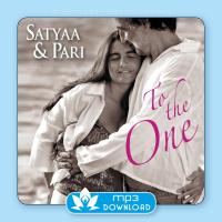To the One (mp3 Download) Satyaa & Pari