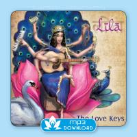 Leelaa (Lila) [mp3 Download] The Love Keys