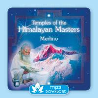 Temples of the Himalayan Masters [mp3 Download] Merlino