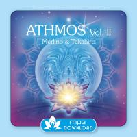 Athmos Vol. 2 [mp3 Download] Merlino & Takahiro