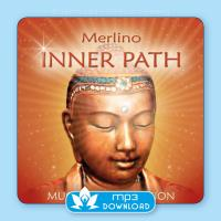 Inner Path [mp3 Download] Merlino