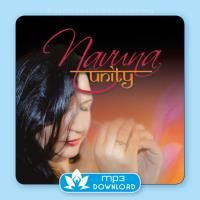 Unity [mp3 Download] Navuna