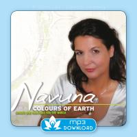 Colours Of Earth [mp3 Download] Navuna