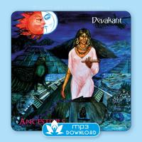 Ancestors (mp3 Download) Devakant