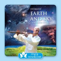 Earth and Sky (mp3 Download) Devakant