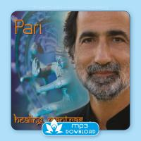 Healing Mantras [mp3 Download] Pari