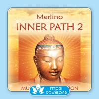Inner Path Vol. 2 [mp3 Download] Merlino