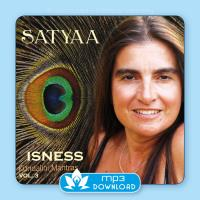Isness - Kundalini Yoga Mantras Vol. 3 [mp3 Download] Satyaa