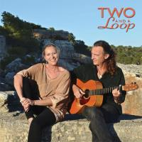 Two and a Loop [CD] Heidl, Brahm & Hamann, Silke