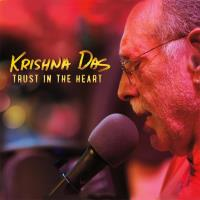 Trust in the Heart [CD] Krishna Das