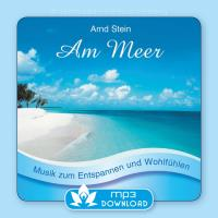 Am Meer [mp3 Download] Stein, Arnd