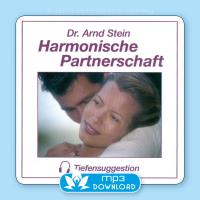 Harmonische Partnerschaft [mp3 Download] Stein, Arnd