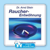 Raucherentwöhnung [mp3 Download] Stein, Arnd