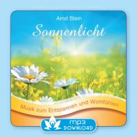 Sonnenlicht [mp3 Download] Stein, Arnd