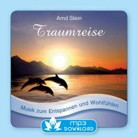 Traumreise [mp3 Download] Stein, Arnd
