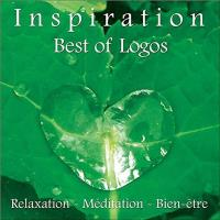 Inspiration - Best of Logos [CD] Logos