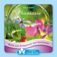 Phantasie [mp3 Download] Stein, Arnd