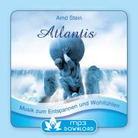 Atlantis [mp3 Download] Stein, Arnd