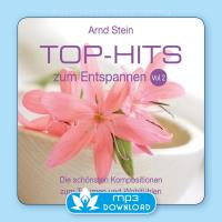 Top-Hits zum Entspannen Vol. 2 [mp3 Download] Stein, Arnd