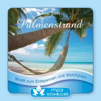 Palmenstrand [mp3 Download] Stein, Arnd