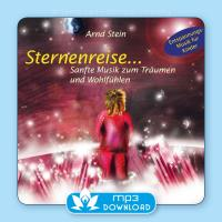 Sternenreise [mp3 Download] Stein, Arnd