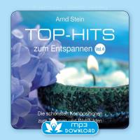 Top-Hits zum Entspannen Vol. 4 [mp3 Download] Stein, Arnd