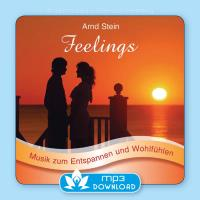 Feelings [mp3 Download] Stein, Arnd