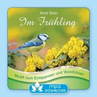 Im Frühling [mp3 Download] Stein, Arnd