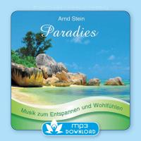 Paradies [mp3 Download] Stein, Arnd