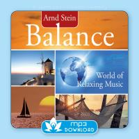 Balance [mp3 Download] Stein, Arnd