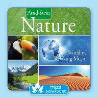 Nature [mp3 Download] Stein, Arnd