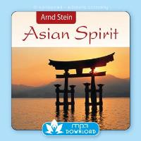 Asian Spirit [mp3 Download] Stein, Arnd