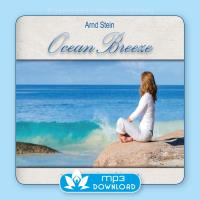 Ocean Breeze [mp3 Download] Stein, Arnd