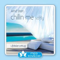 Chillin me softly [mp3 Download] Stein, Arnd