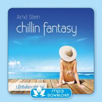Chillin Fantasy [mp3 Download] Stein, Arnd