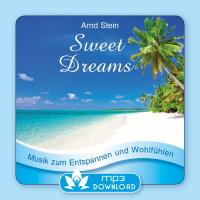 Sweet Dreams [mp3 Download] Stein, Arnd