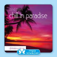 Chill in Paradise [mp3 Download] Stein, Arnd