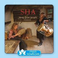Songs from People [mp3 Download] SHA