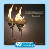 Touched by Sound [mp3 Download] Lounge Inc.