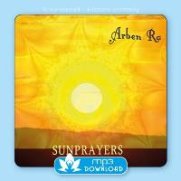 Sunprayers [mp3 Download] Arben Ra