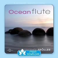 Oceanflute [mp3 Download] Fröller, Dorothee
