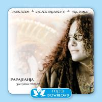 Samjana [mp3 Download] Papajeahja (Kühn, Sandy)