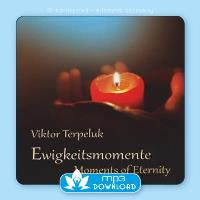 Ewigkeitsmomente [mp3 Download] Terpeluk, Viktor