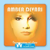 Incarnation of Love [mp3 Download] Amber Divari
