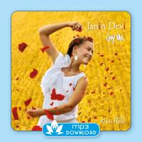 Jay Ma [mp3 Download] Janin Devi